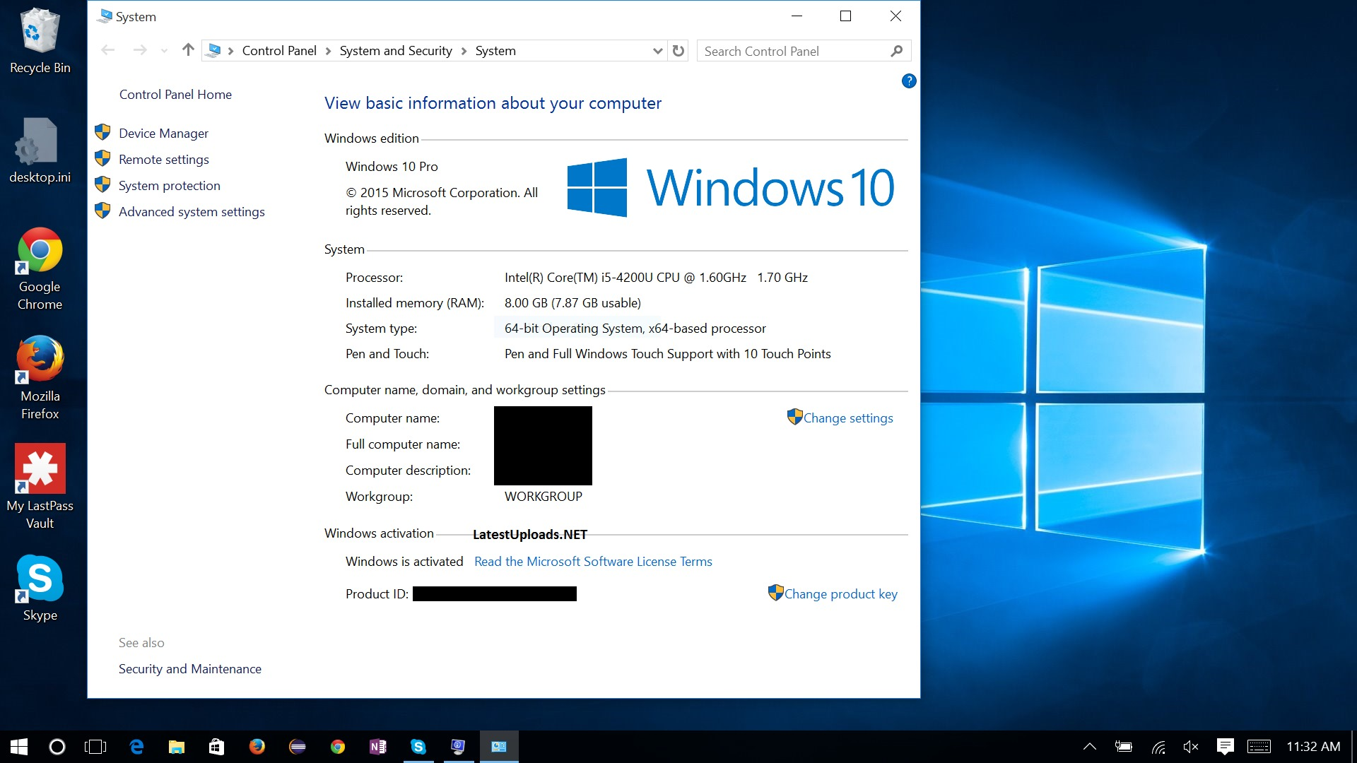 windows 10 activator free download for all version