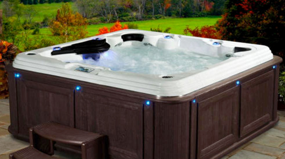 Buy Hot Tub >> 4 Reasons To Buy A Hot Tub