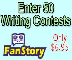 Important Facts About Sites Sponsoring Free Writing Contests