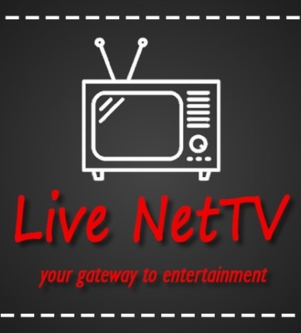 Download Live Net TV for PC - Best Software & Apps