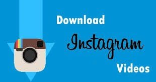 Image result for download instagram video