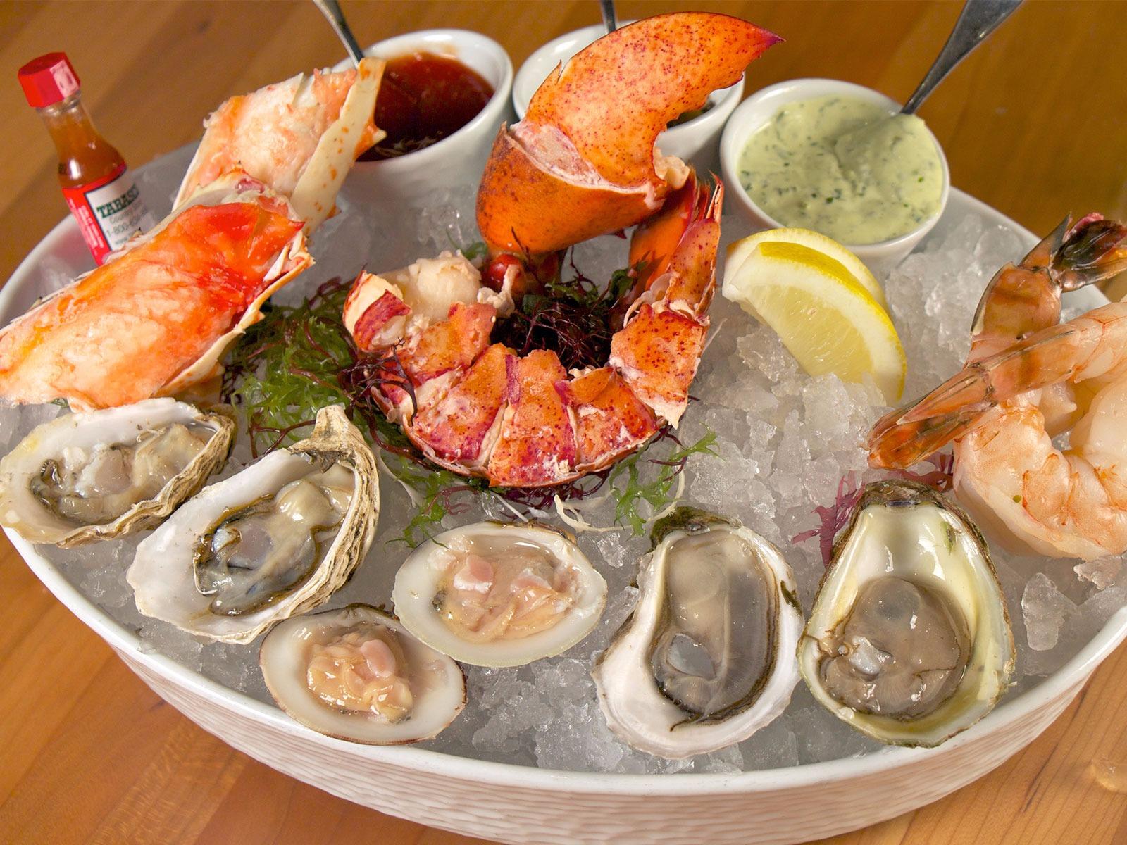 Blogs for Arya global cuisine yelp