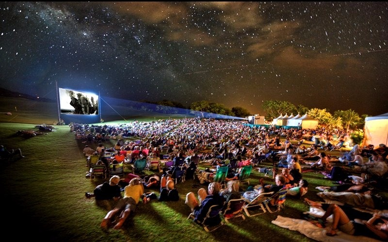 Sky city movie theatre hamilton