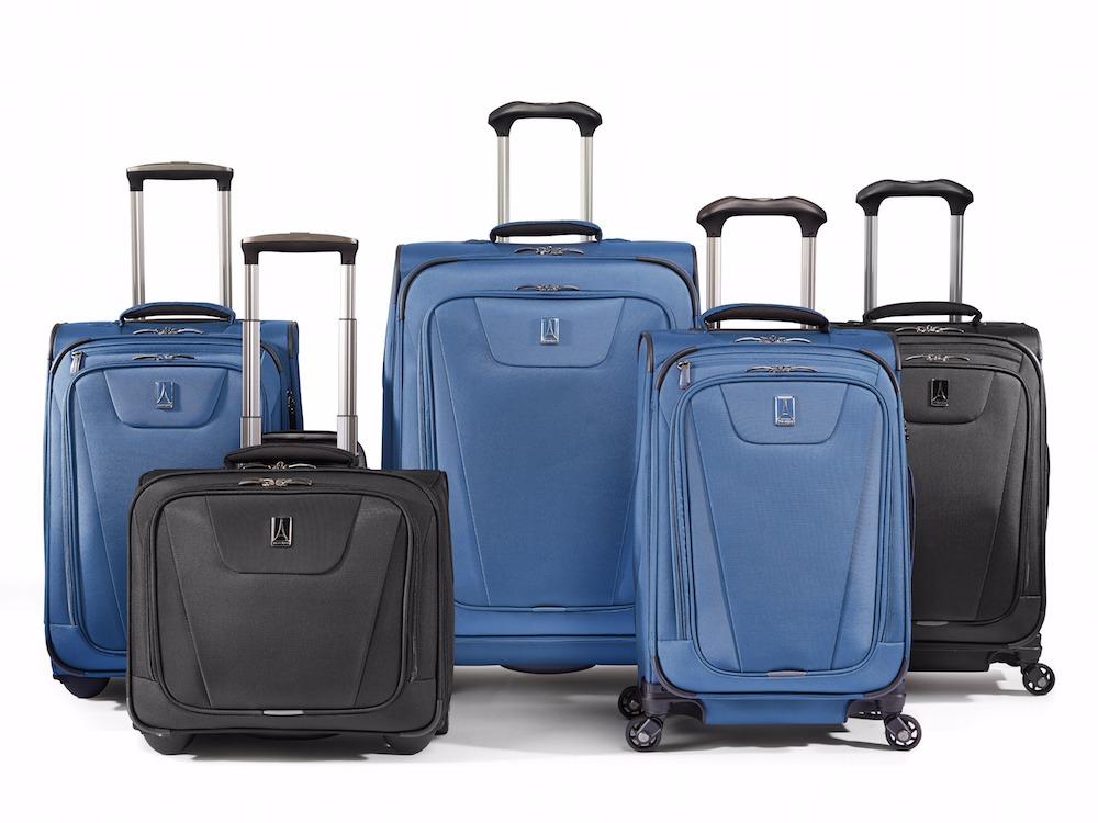 行李箱包,背包