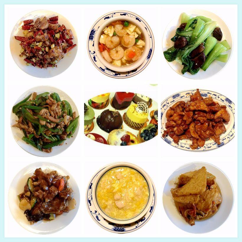 来来,招牌牛腩or咖哩鸡?预订11月14日星期一午餐 好食汇 Um送午餐行动
